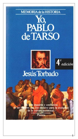 fb76aaa23aa Jesus Torbado - Yo