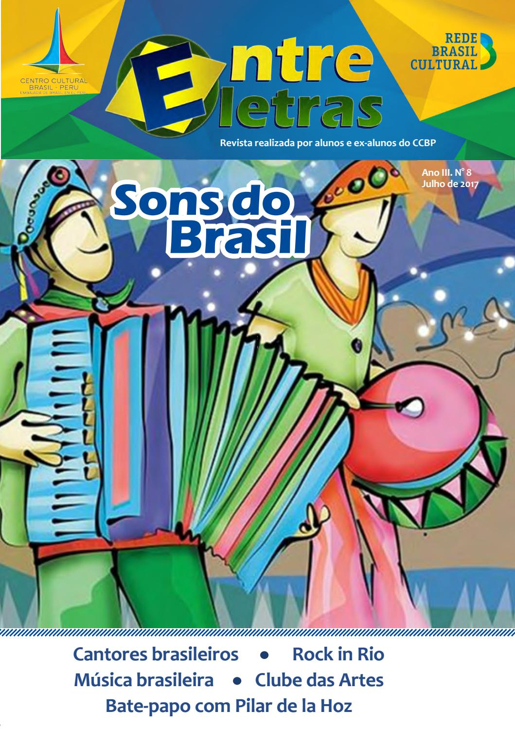 MERCURY BRASIL MUSICA AQUARELA BAIXAR DO DANIELA