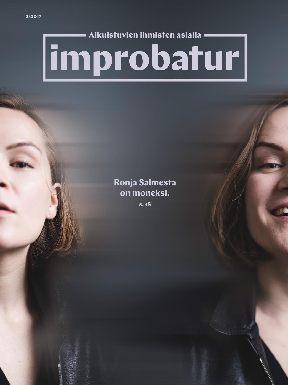 Sarja kuva näyttää porno videot