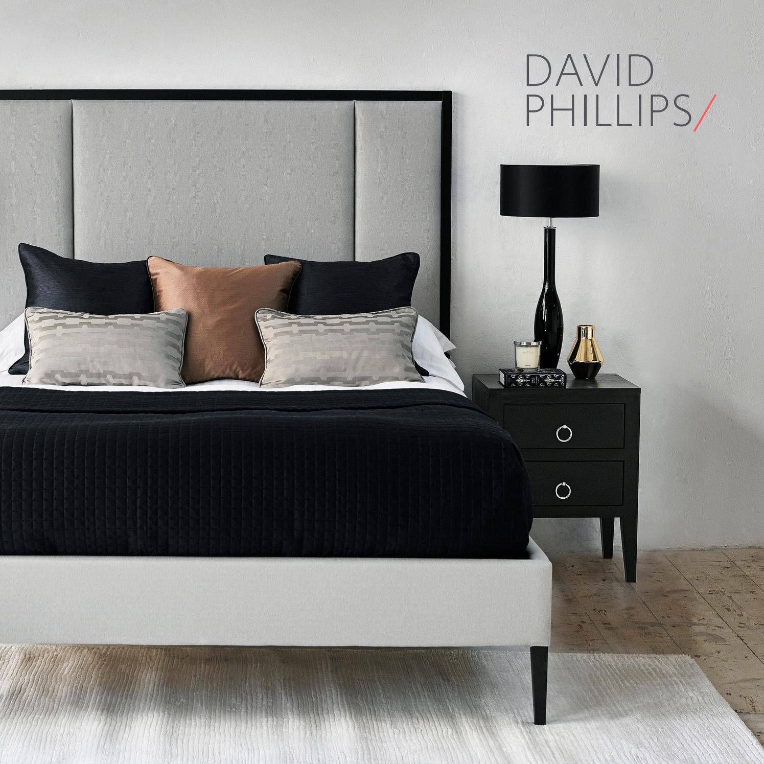 David phillips product catalogue 2017 18 by david phillips for Phillips furniture