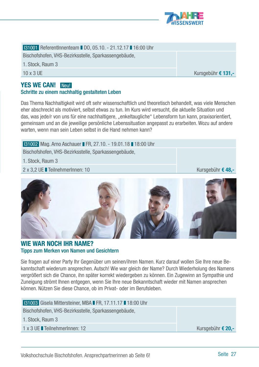 Bischofshofen - Thema auf bubble-sheet.com