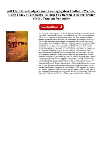 Toolbox pdf ultimate