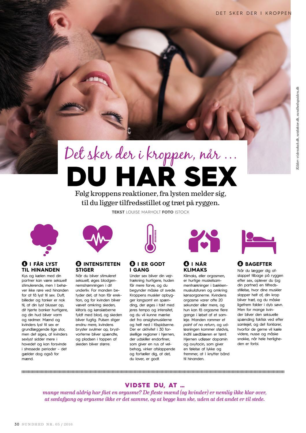 kvindelig orgasme videnskab www porn sex gratis