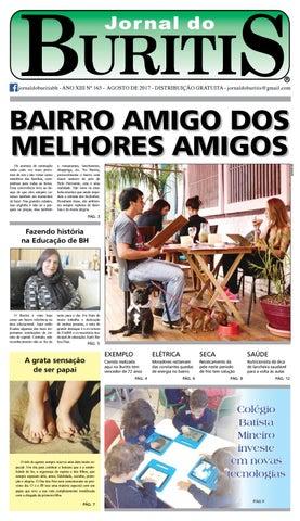 Jornal do Buritis Agosto de 2017 by Jornal do Buritis - issuu a89bad8017984