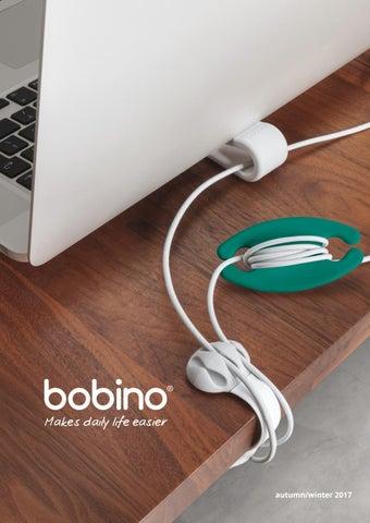 ผลการค้นหารูปภาพสำหรับ cord wrap medium chacol bobino