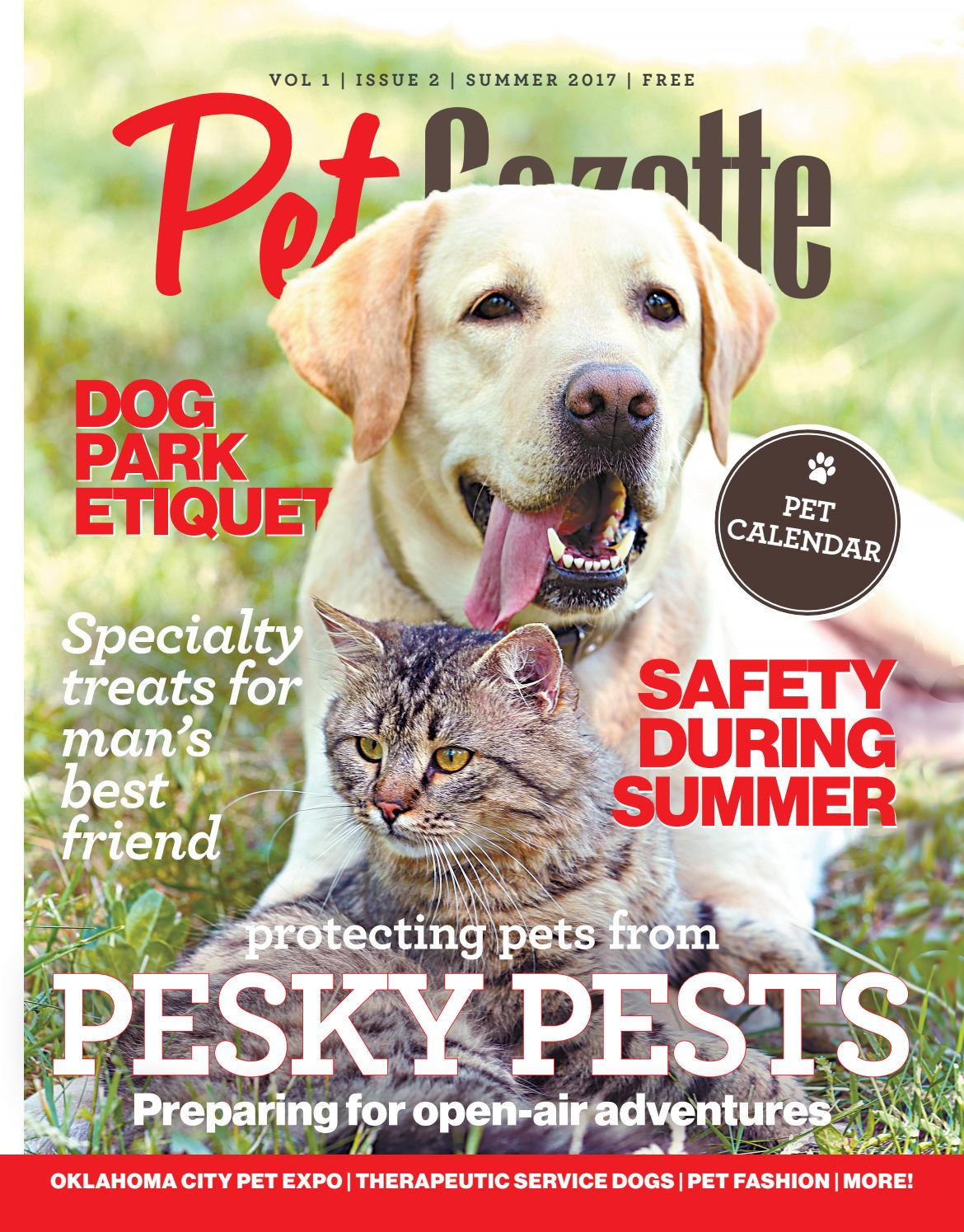 Winter Pet Show 2012 Issue By Animalprint Issuu