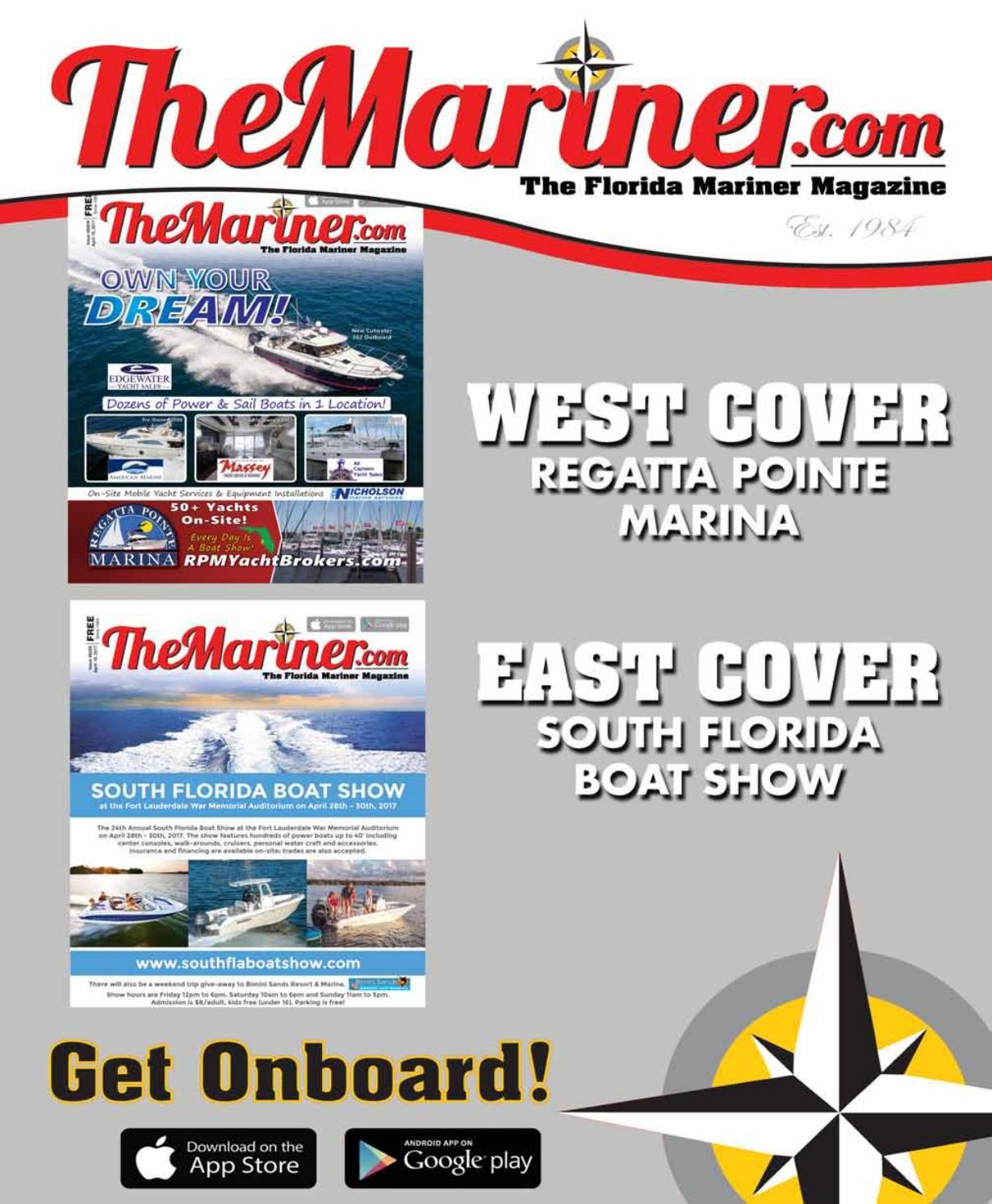 Yamaha Jet Boat Interior Mat Kit XR 1800 2000 2001 BlackTip Jetsports Foot Pads