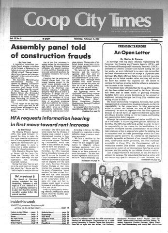 Co op city times 02021980 by co op city times issuu page 1 fandeluxe Image collections