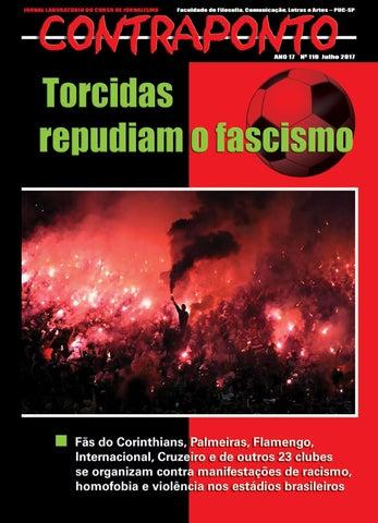 cce22d3695 Contraponto Nº110 by Jornal Contraponto - issuu