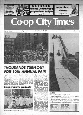 Co-op City Times 06 28 1980 by Co-op City Times - issuu ee9fe64d6b