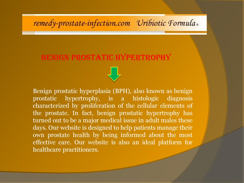 oregano prosztatitis