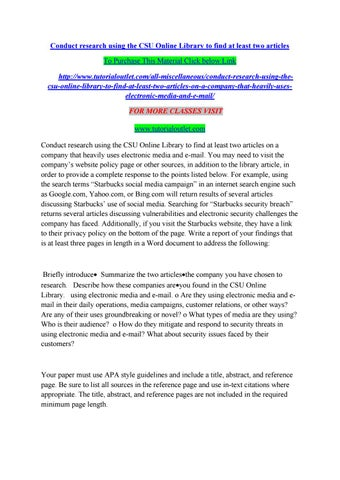corporate social responsibility essay nz