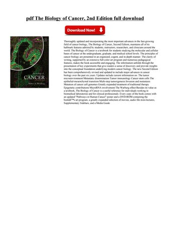 biology now 2nd edition pdf free