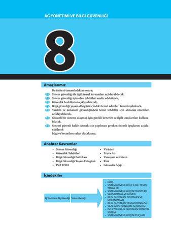Analjezik preparat Fentanyl: kullanım talimatları 58