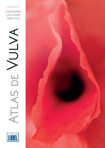 Eczema vagina journal seems me