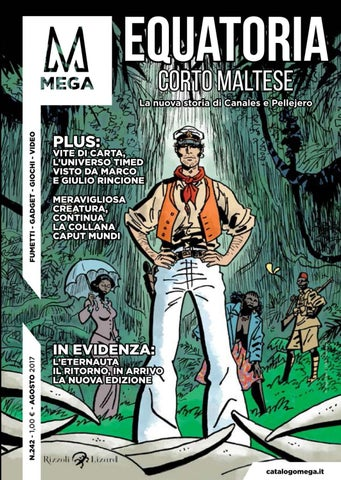 Mega 242 By Catalogo Manicomix Issuu