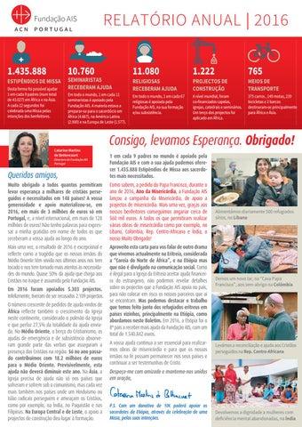 b8736432007e5 Relatorio Anual 2011 - Fundação Abrinq by Fundação Abrinq - issuu