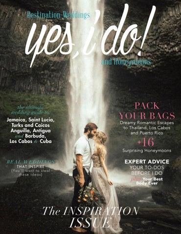 Yes I Do Luxury Destination Weddings Amp Honeymoons By