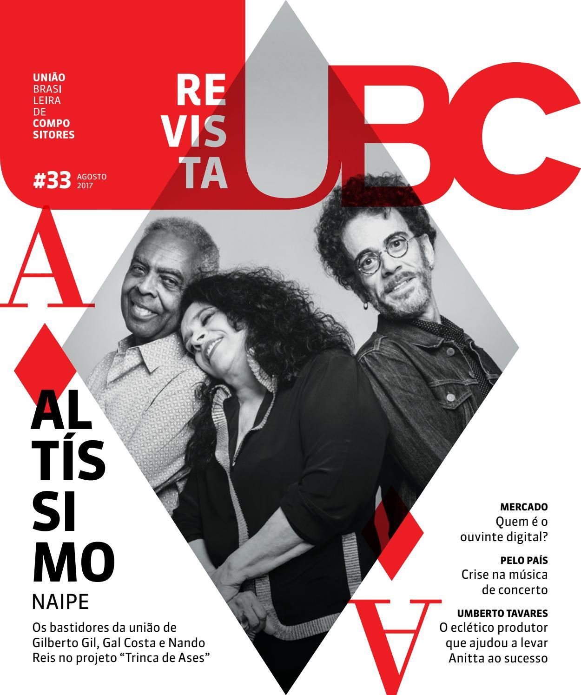 TRILHA DE CLOSER SONORA BAIXAR