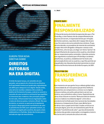 Page 8 of Not\u00EDcias Internacionais