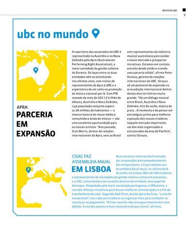 Page 9 of Not\u00EDcias Internacionais