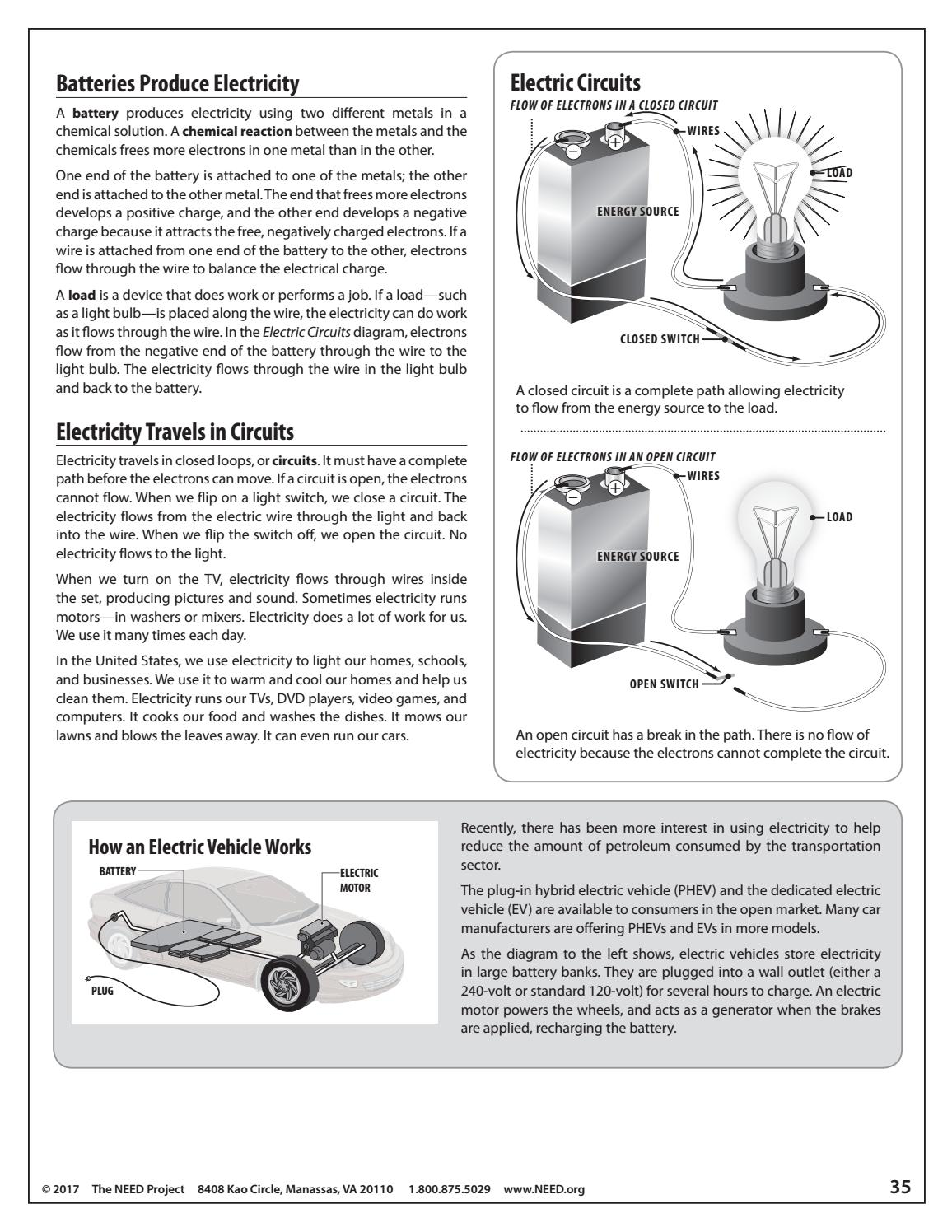 Intermediate Energy Infobook By Need Project Issuu 240 110 Volt Ac Generator Wiring Diagram