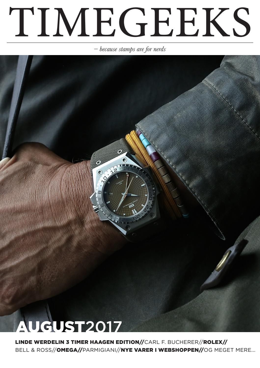 dating omega lomme ur Er der nogen, der hænger sammen fra craigslist?