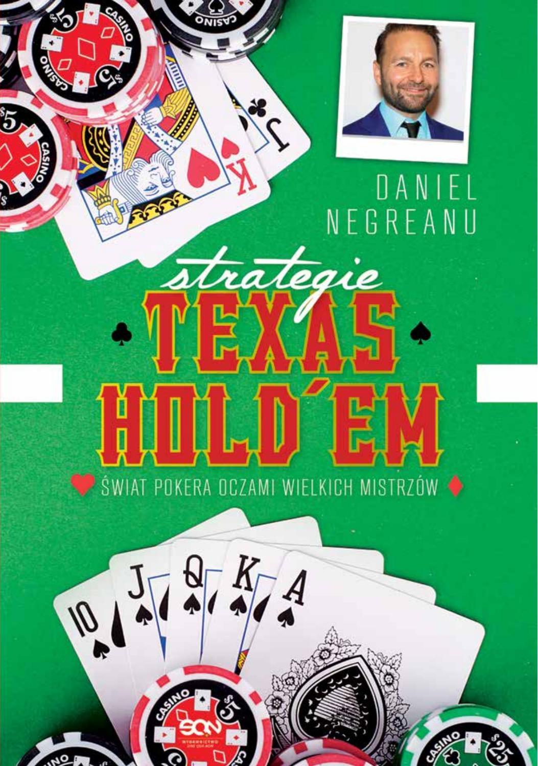Casino close to utah