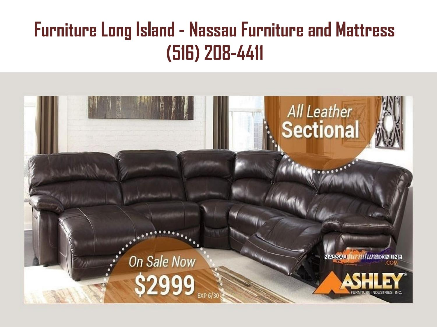 Captivating Furniture Stores In Hempstead NY By Long Island Furniture Stores   Issuu