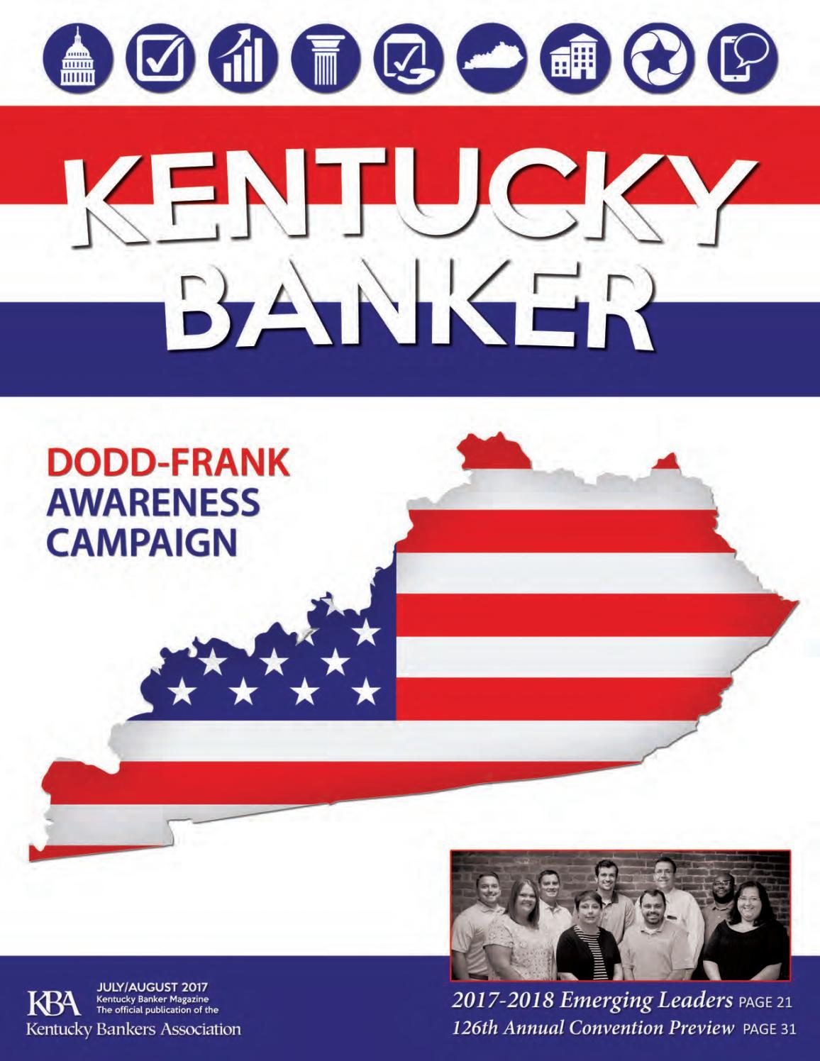 Kentuckybankermagazine julaug2017 by kentucky bankers association kentuckybankermagazine julaug2017 by kentucky bankers association issuu biocorpaavc