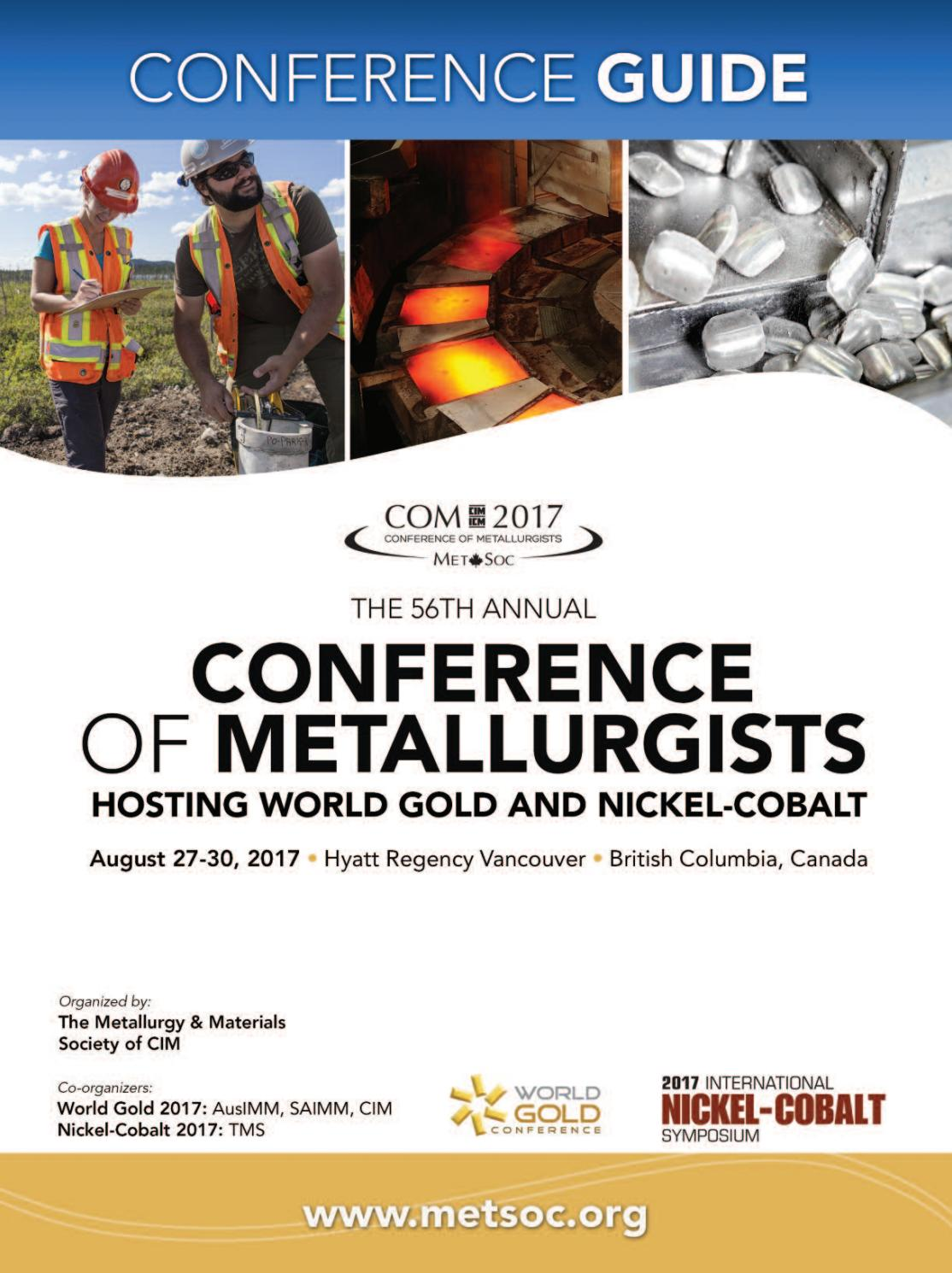 Holidays of the metallurgist - large-scale celebrations in gratitude for hard work 63