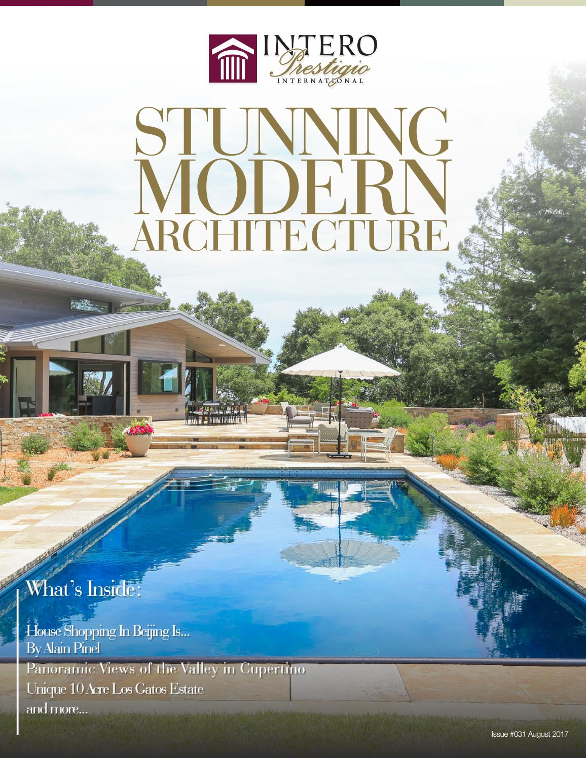 Sunshine Coast Luxury Homes \u0026 Decor 2017 by The Local - issuu