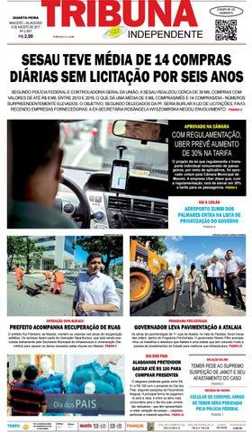 975b478025 Edição número 2957 - 9 de agosto de 2017 by Tribuna Hoje - issuu