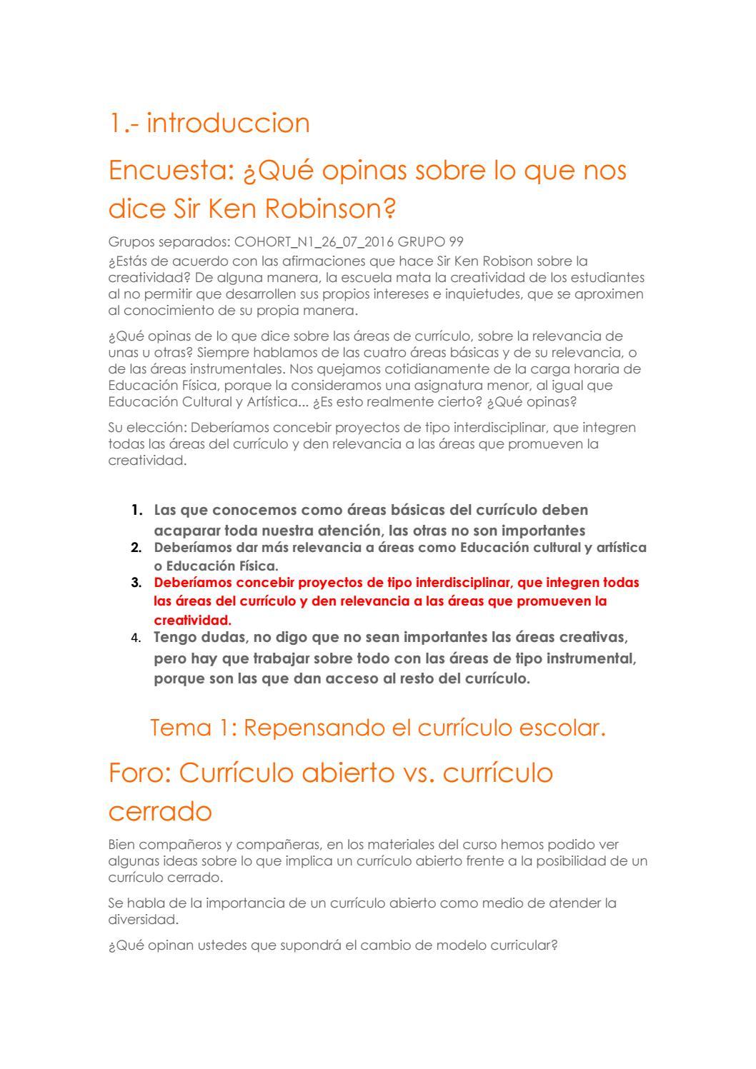 actualizacion curricular promo 14 by Adri Naranjo de Márquez - issuu