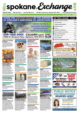 13fe32eefdffee 081117 exchange by Exchange Publishing - issuu