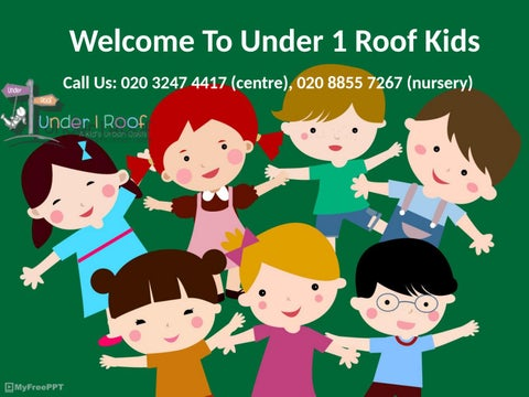 Kids Music Lessons And Dance Classes | Children Drama U0026 Martial Arts  Activities Woolwich London