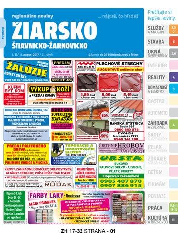 Zoznamka hopes.com