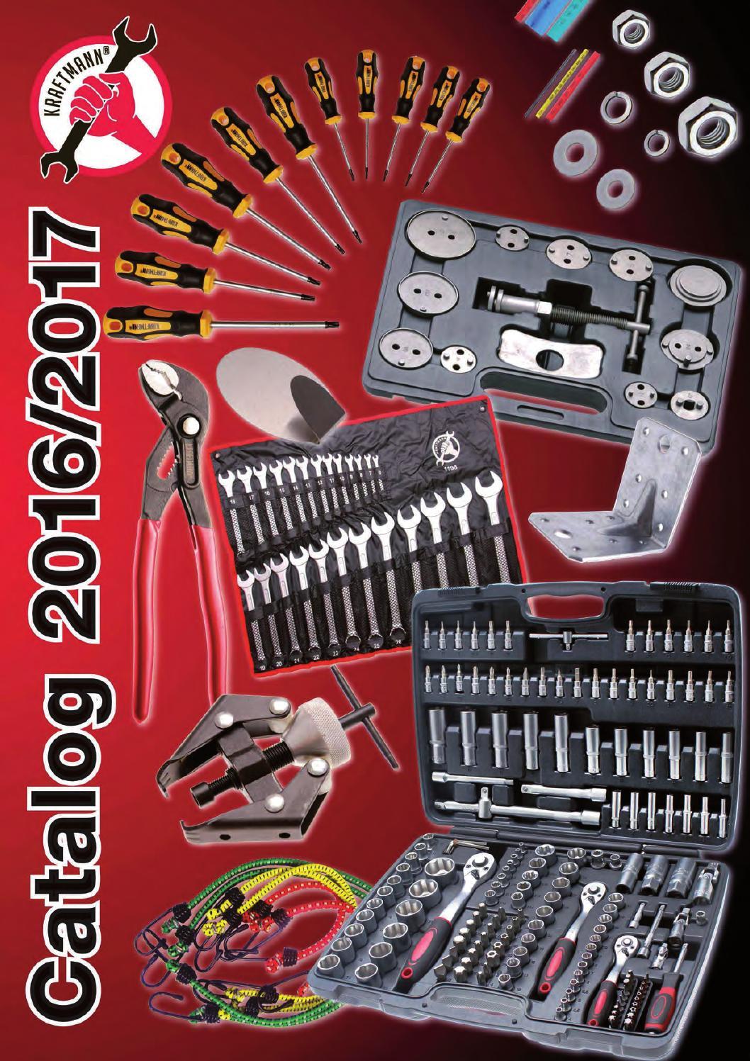 DeWALT 50 Pièce Mécanique Outil Set Dent Cliquet Socket drive bits