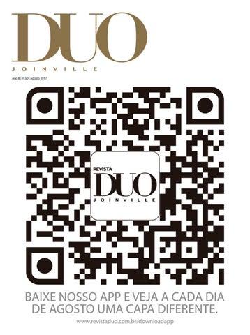 3478612931 Revista Duo - 050 by Monograma Design - issuu