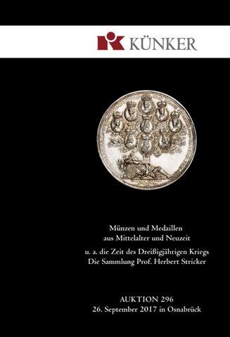 4 x 3 mm 2 m feine Kette in antik Kupfer 0,80 EUR pro m