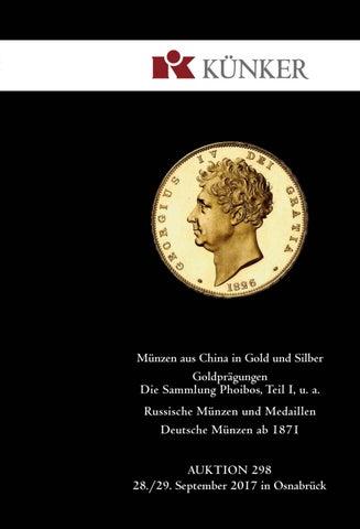 1772 C Kupfer #171 Heller Glanz Münzen Altdeutschland Bis 1871 WunderschöNen Sachsen 1 Pfennig Friedrich August Iii