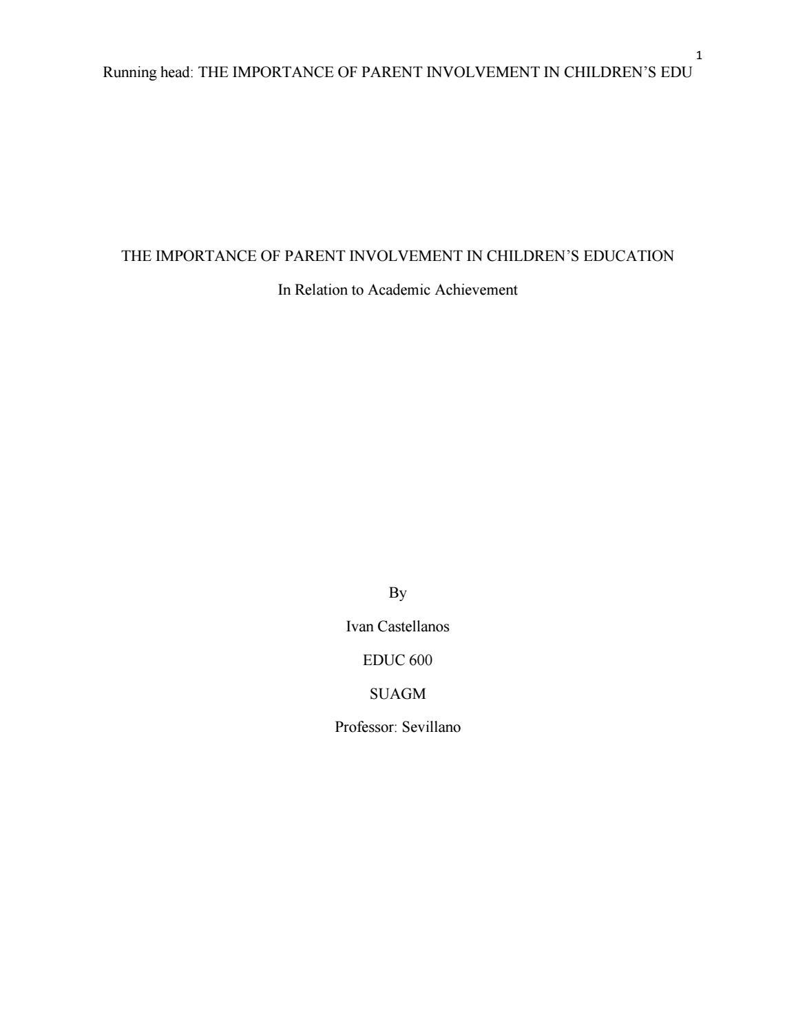 essay topic in art museum