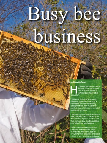 Page 99 of Busy bee business