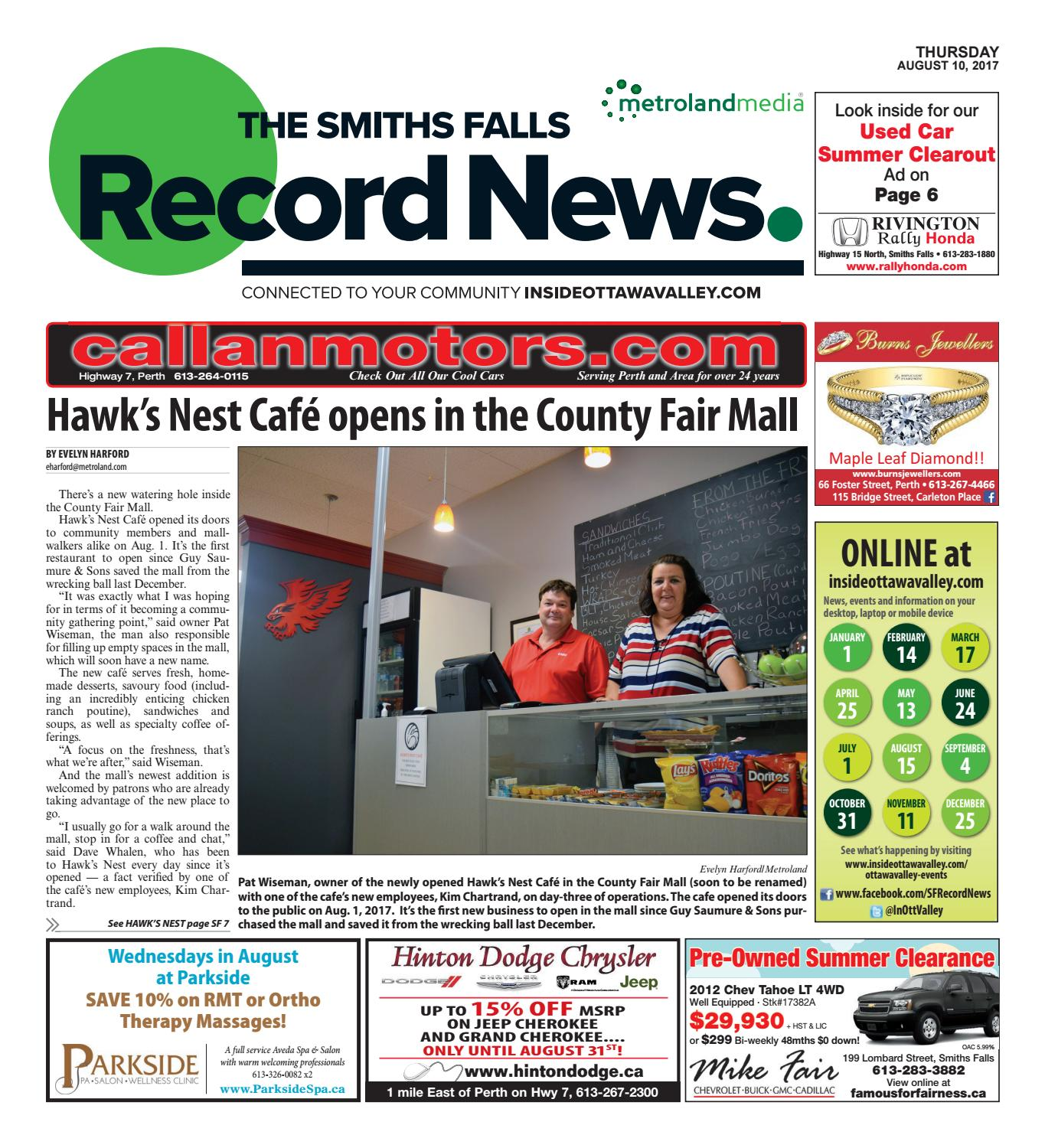 Smithsfalls081017 by metroland east smiths falls record news issuu fandeluxe Gallery