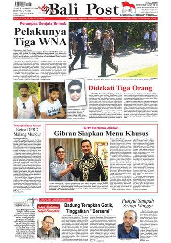 Edisi 22 Agustus 2010  cbc6dae924