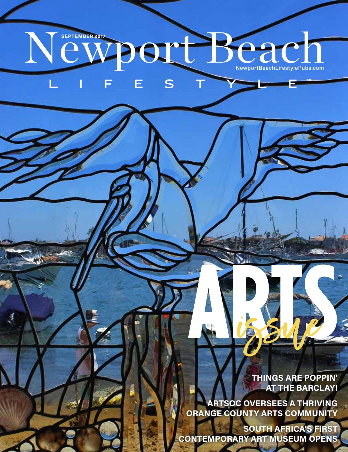 Newport beach september 2017 by lifestyle publications issuu 1betcityfo Images