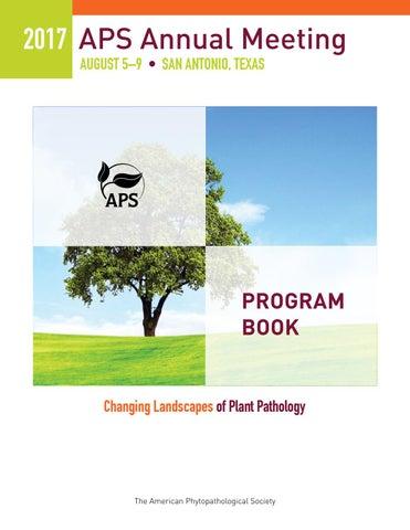 2020 Genomic Sciences Program (GSP) Annual Principal Investigator (PI) Meeting