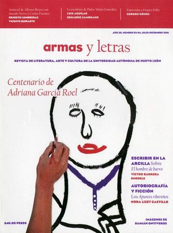 El Cuaderno 48 by El Cuaderno - issuu