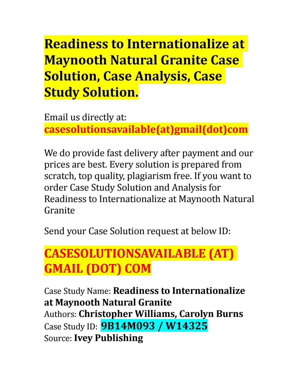 Groupon Case Analysis SlideShare
