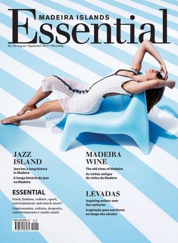 2b5473559f4 Essential Madeira Islands N.º 63 by Open Media Atlantic - issuu